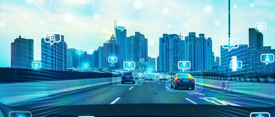 智慧交通精细管理 深圳巴士降本增效成果达37%