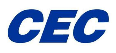 冰箱办理CEC能效认证的检测项目
