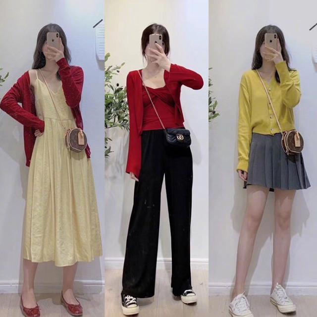 2019年秋季最流行的颜色 穿搭上身显白到没话说(图8)