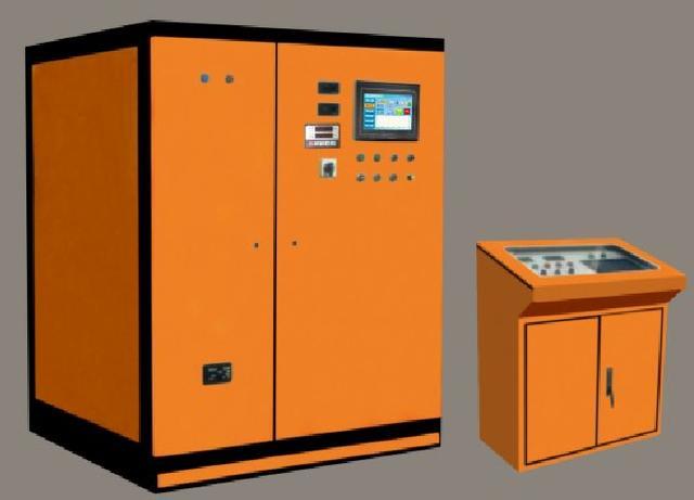大功率电镀整流器作用优势是什么?