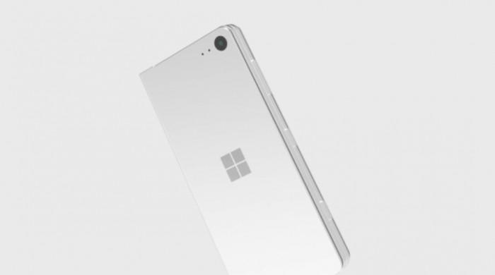 """传闻中的""""Windows Lite""""操作系统将被称为Windows 10X的照片 - 1"""