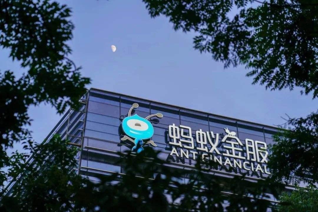 美国支付宝Paypal正式进入中国,支付宝们该颤抖吗?的照片 - 4