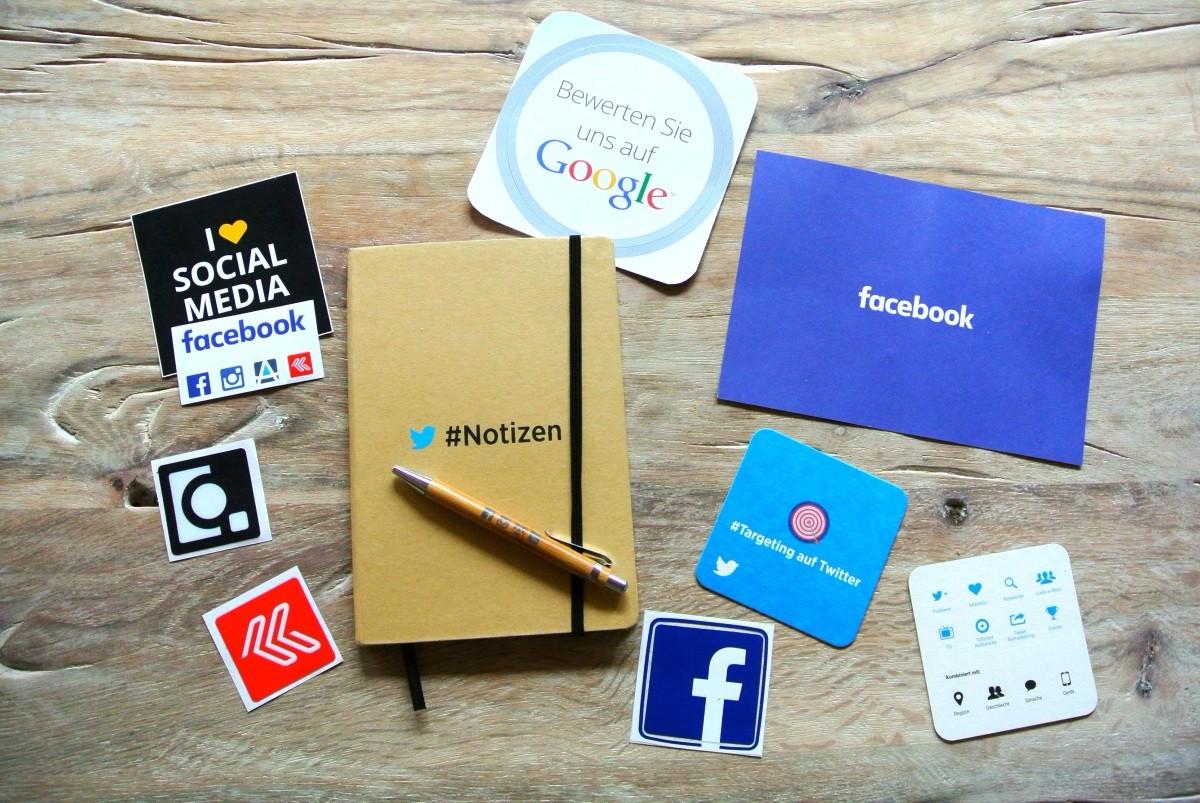 扎克伯格强烈抵制拆分脸书,为啥美国那么喜欢拆分大公司?的照片 - 3