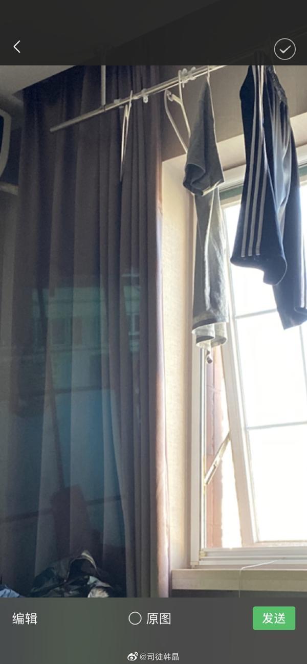 "iPhone 11系列拍照曝""鬼影门"":或为设计缺陷的照片 - 7"