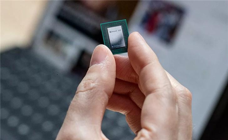 未来属于双屏 这次微软终于可以有姓名的照片 - 5