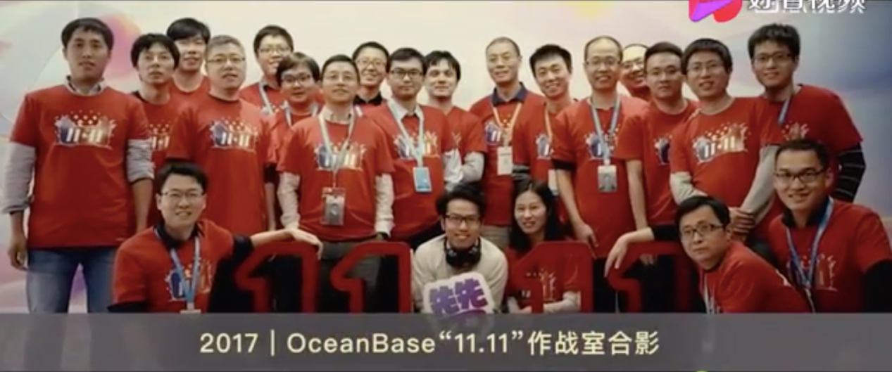 """中国拿下了数据库""""世界杯""""冠军,此前已被美国Oracle制霸9年的照片 - 4"""