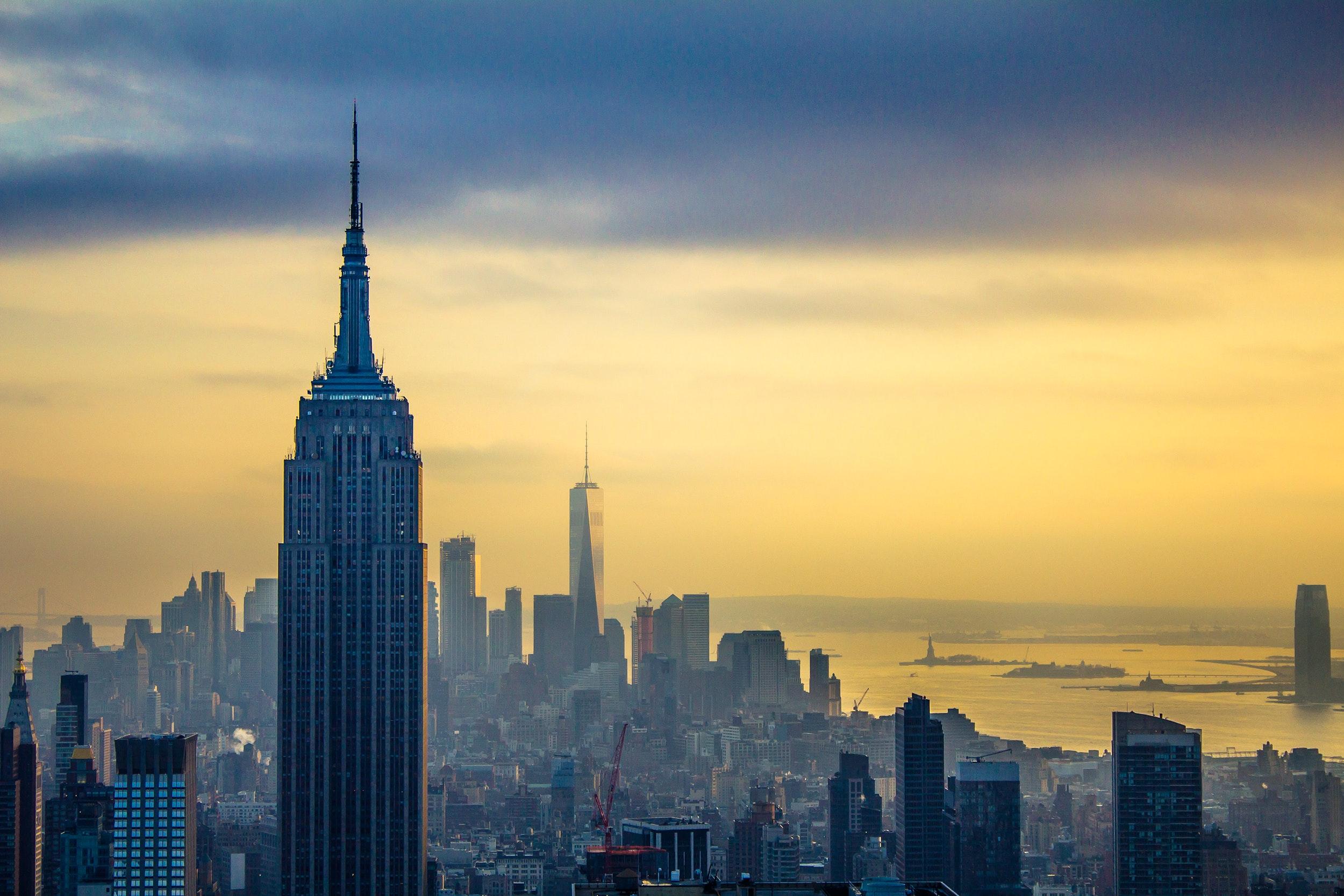 投资理财 纽约房产投资的10个常见问题