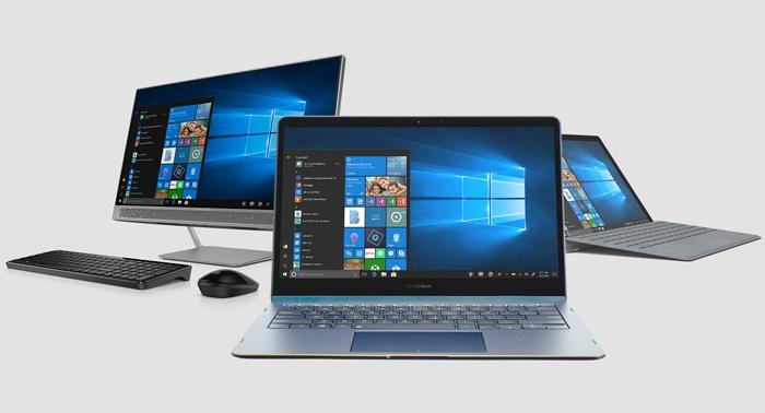 微软推送KB4524147更新 修复IE零日漏洞