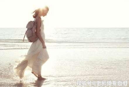 旺夫旺子,福氣滿滿的女人,都是出生在哪幾個月的?