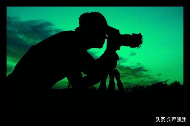 短视频稀缺干货:短视频内容创意及传播方法
