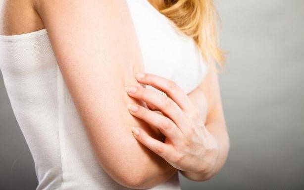 秋季湿疹的身体有什么表现,日常生活还要注意什么?