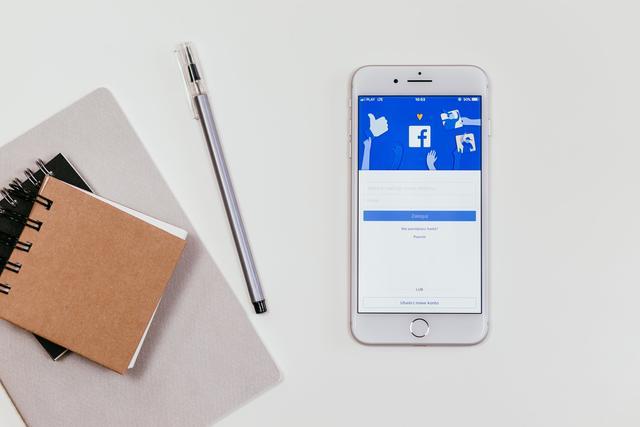 PayPal退出天秤币,维萨、万事达犹豫,脸书的数字货币要黄了?的照片 - 6