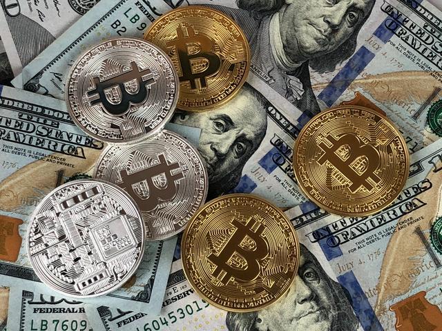 PayPal退出天秤币,维萨、万事达犹豫,脸书的数字货币要黄了?的照片 - 5
