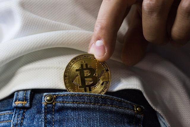 PayPal退出天秤币,维萨、万事达犹豫,脸书的数字货币要黄了?的照片 - 3