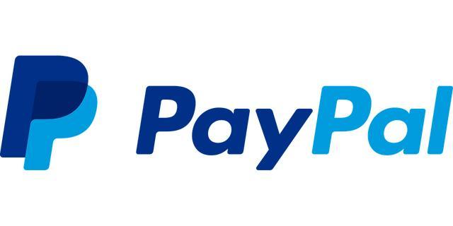 PayPal退出天秤币,维萨、万事达犹豫,脸书的数字货币要黄了?的照片 - 2