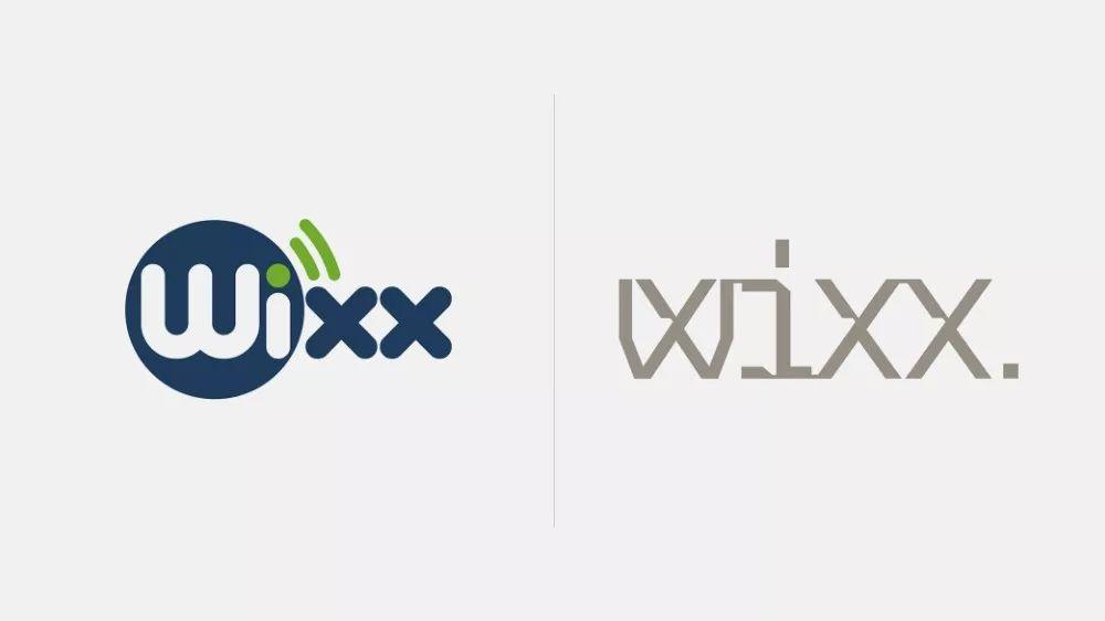 电信公司品牌视觉设计