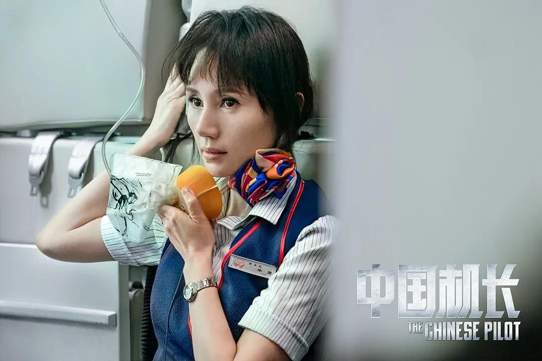 网络电影最具号召力演员 赵文卓陈浩民徐冬冬成票房神话