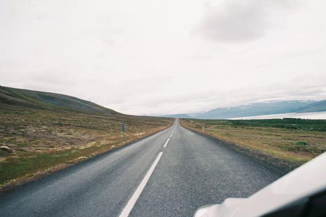 冰岛旅游冷知识