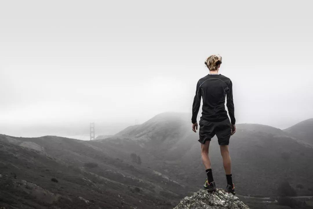 一天跑一次vs一天跑兩次,哪種效果好?