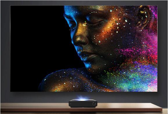 世預賽國足迎戰關島國美推薦巨屏電視讓你置身現場