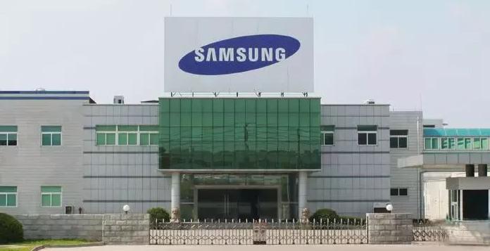 三星手机曝高危安全漏洞:所有Galaxy旗舰机无一幸免