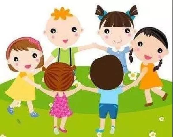 廣東斗門將新增3所公辦幼兒園!在你家附近嗎...