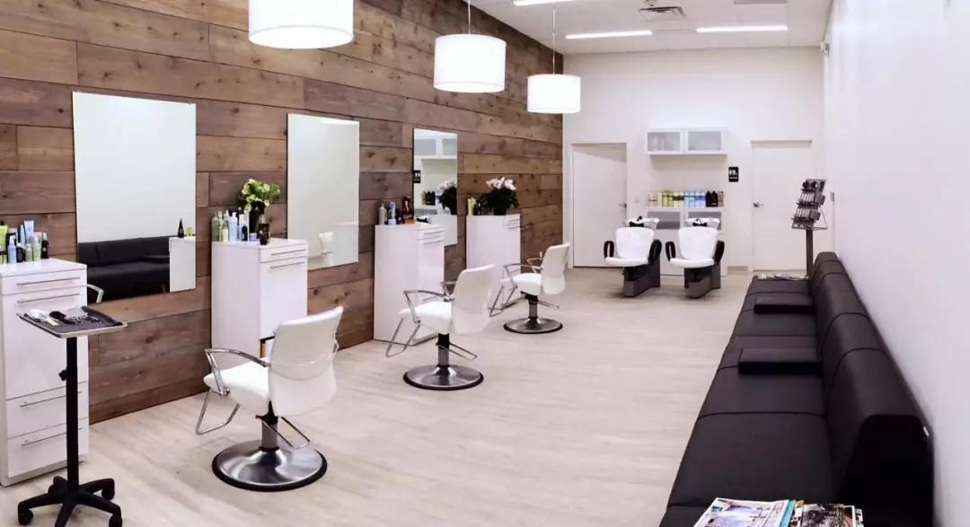 美发店会员系统多少钱