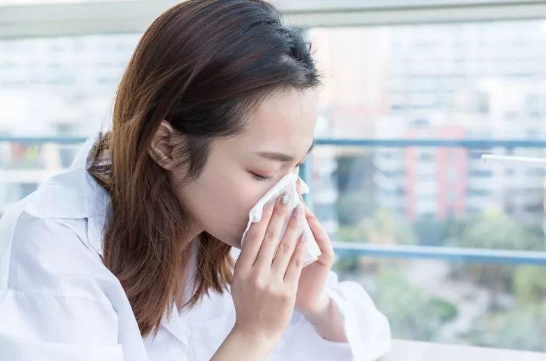 秋季風寒感冒不妨試試這三種食療方