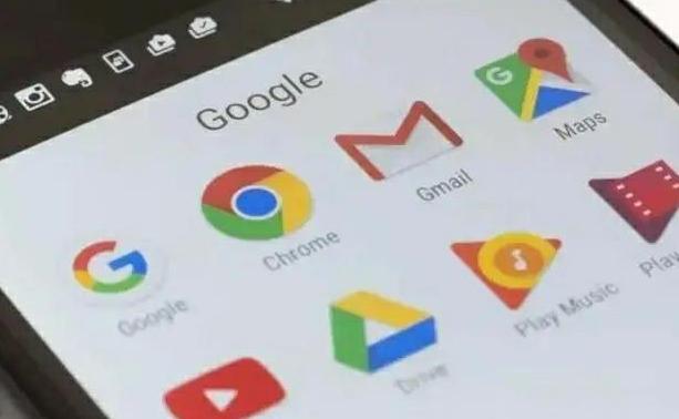 谷歌或于近期恢复对华为的GMS服务供应