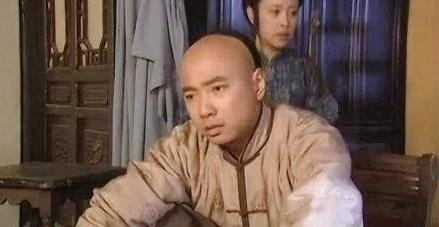 原創雍正皇帝的心腹李衛,擔任的陜西布政使,究竟擁有多大權力?