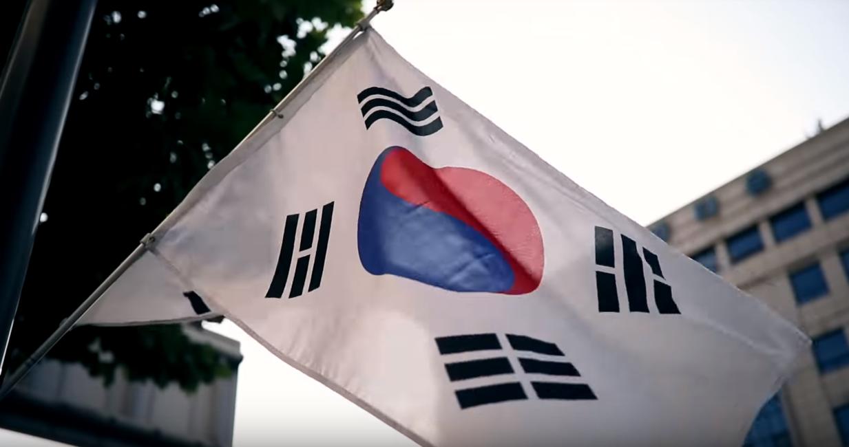原創韓國芯片出口下滑27.2%!三星或知市場變化,加大在華投資備戰5G