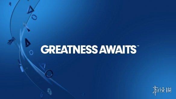 PS5新宣傳標語疑似曝光《壁中精靈》海報×