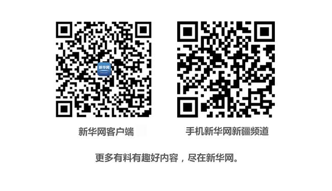 烏魯木齊文旅云平臺受游客熱捧
