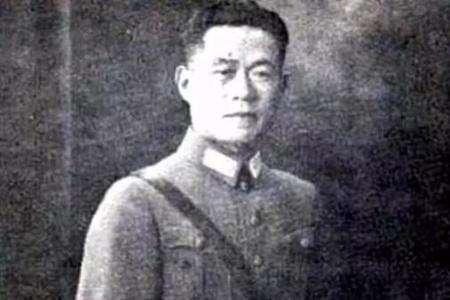 原創雖然都是兵團司令,邱清泉指揮五個軍,李彌孫元良只有兩個軍