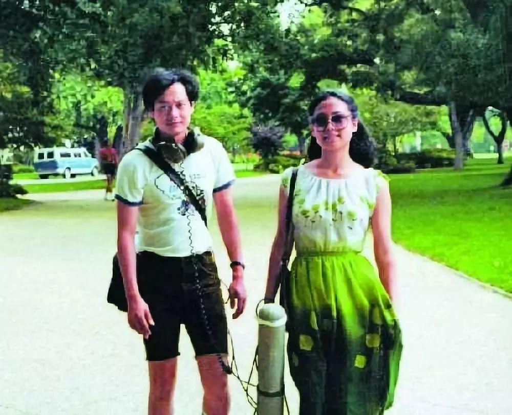 29岁那年方文山0存款,村上春树去写作,李安靠老婆,郑渊洁辞职
