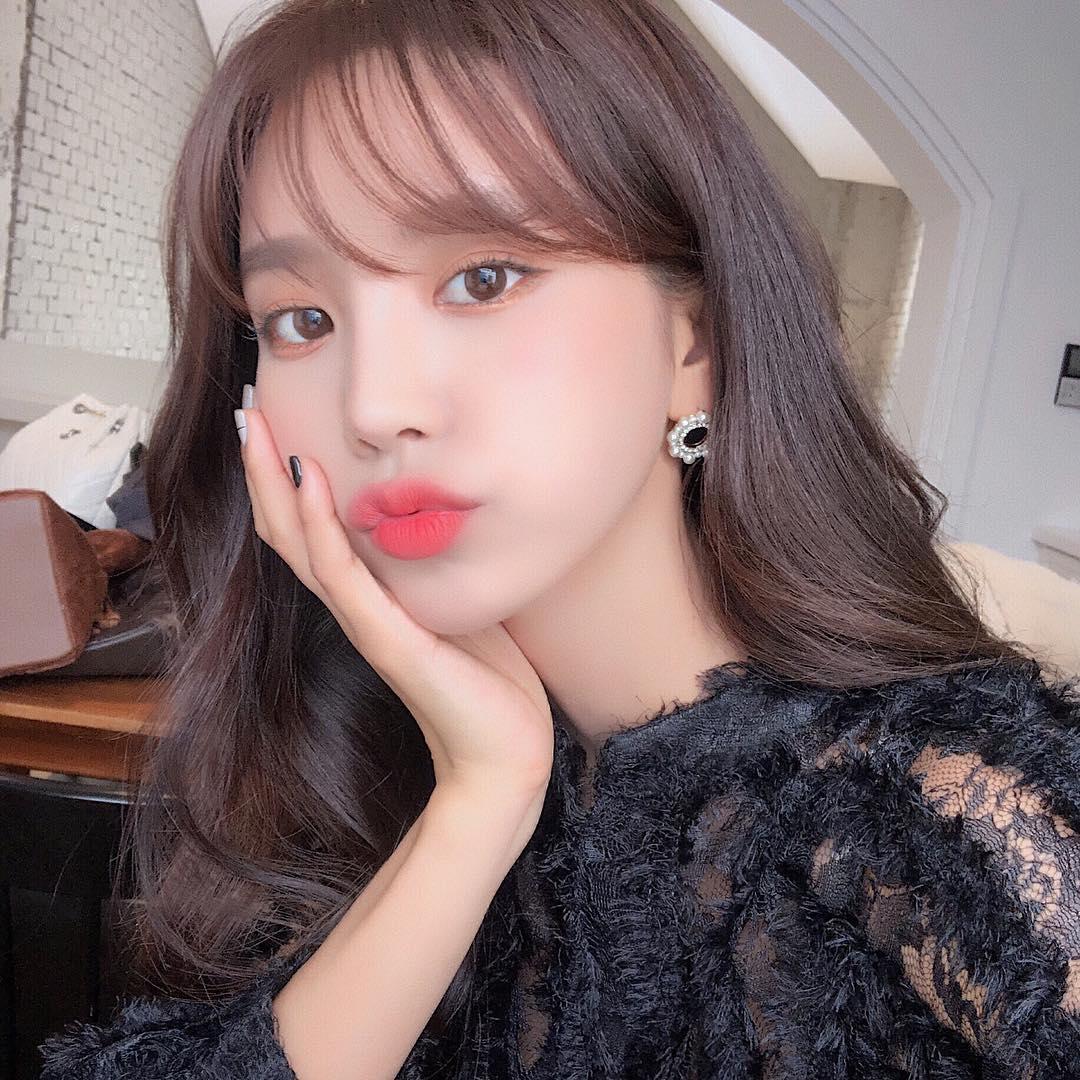 韩国美女模特,清丽脱俗,清秀女神合辑二20张