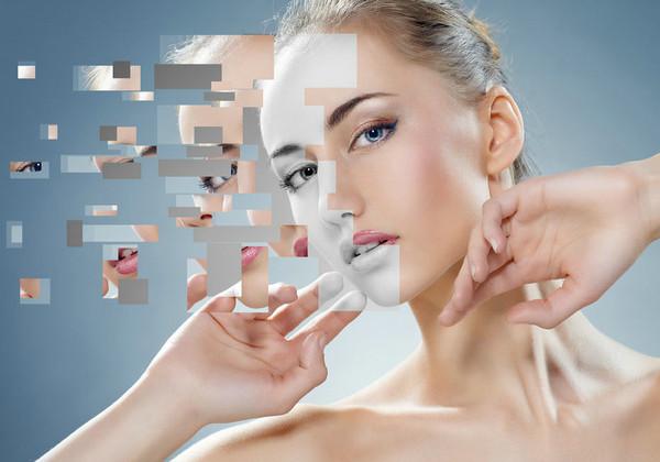 女人保持美丽的秘密:唯妮媚牛骨胶原蛋白肽让你远离压力!