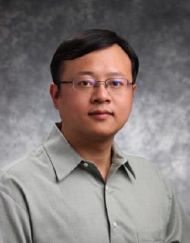人工智能世界专家陈涛到访子期文化教育集团
