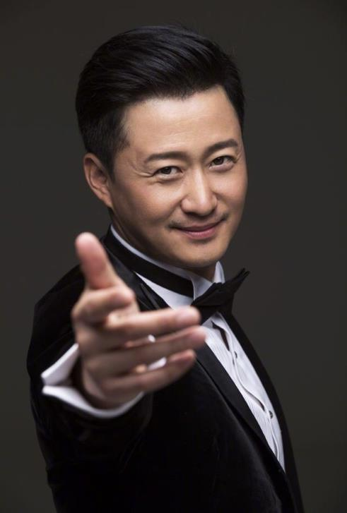 中国一番男演员票房排行前十,吴京第二,梁朝伟刘德华垫底