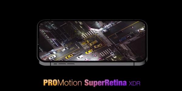 iPhone 12 Pro概念渲染曝光:重回iPhone 4外观、无刘海的照片 - 4