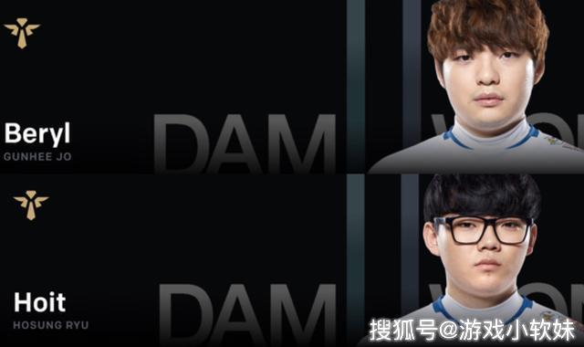 """原創S9小組賽DWG上單瘋狂""""偷錢"""",被C9教練嗆話:再怎么理財也沒用"""