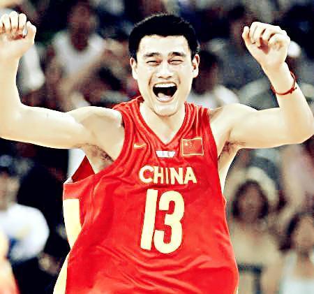 原創6個月都等不了,當周琦3大國手碰上NBA中國賽,結局令人憤怒