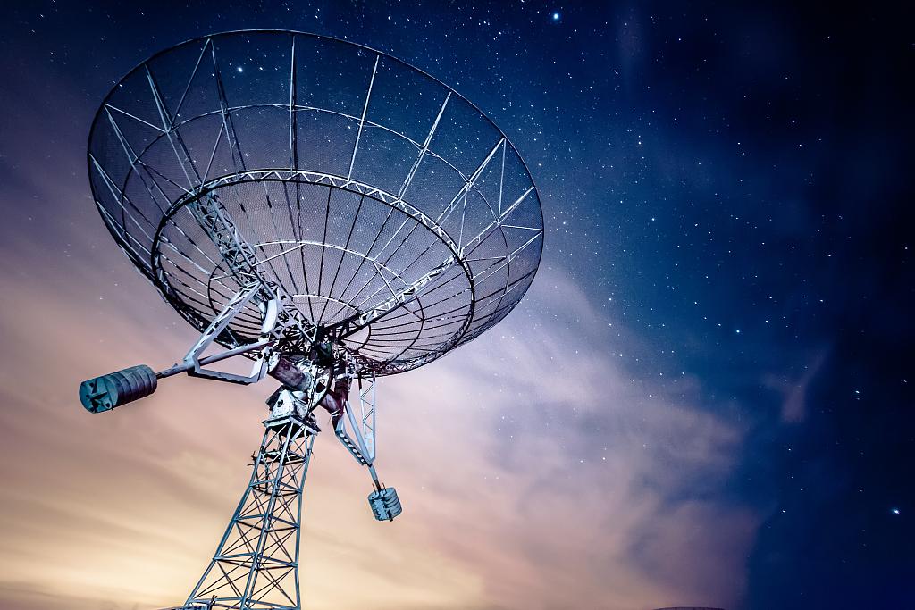 漫漫漫游路(四):GSM的輝煌發展