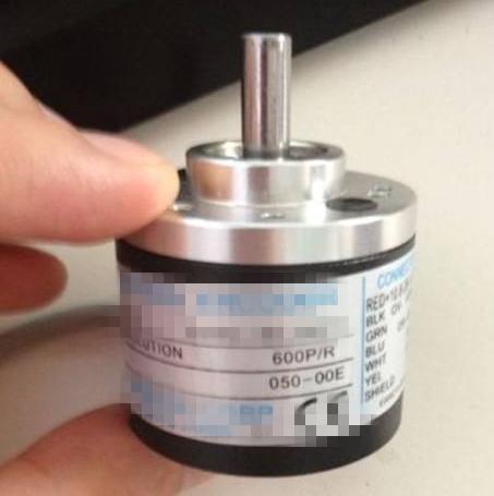 拉力机光电编码器