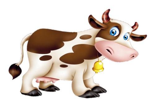 1961年出生屬牛男2020年運勢60歲牛男2020年命運如何_問題