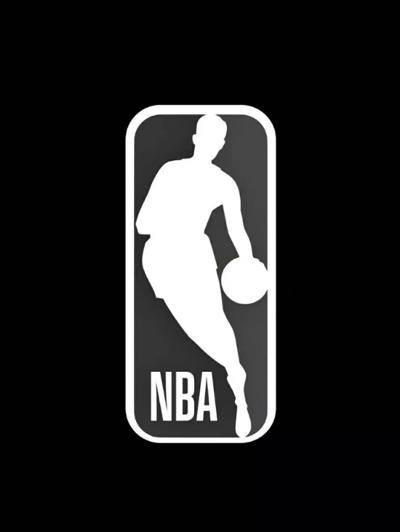 NBA退出中国的背后,是联盟和无数企业在共同流血-天方燕谈
