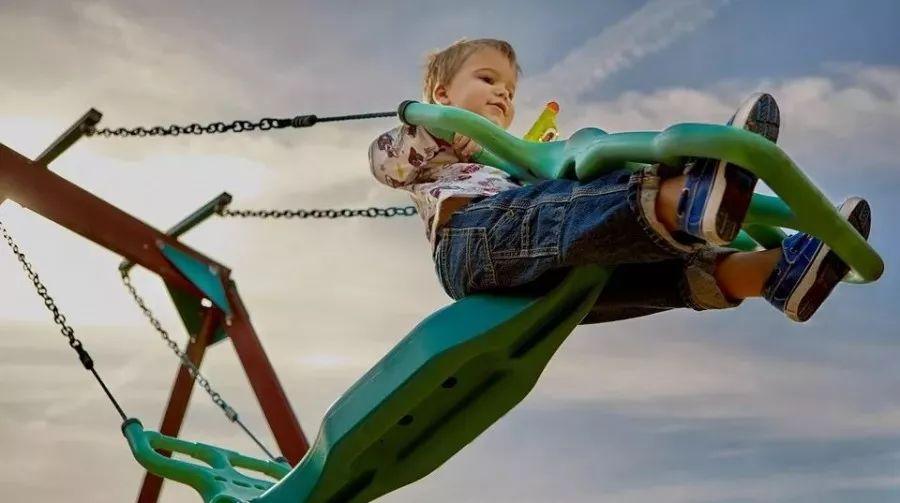 为什么说未来十年是儿科诊所发展的黄金十年?