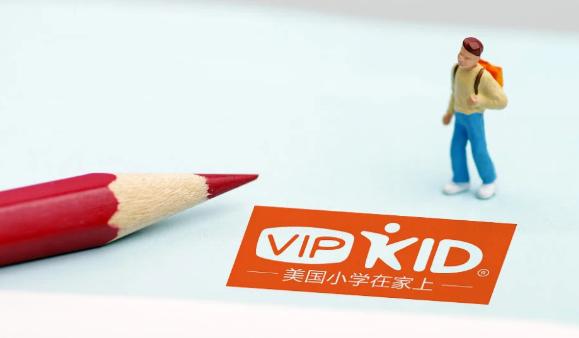"""寒冬之际,VIPKID为何能逆势获得腾讯""""再""""投资?"""