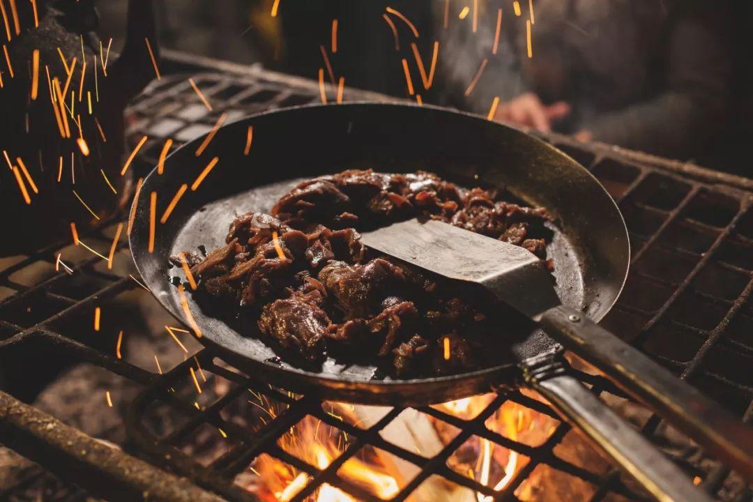 瑞典肉丸餐厅