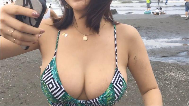 [无言说妹子]【有片】PTT爆版高中妹@Rio 真面目大公开,让网友疯狂的女神找到了!